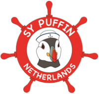 SY Puffin